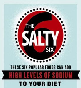 Salty 6 thumbnail