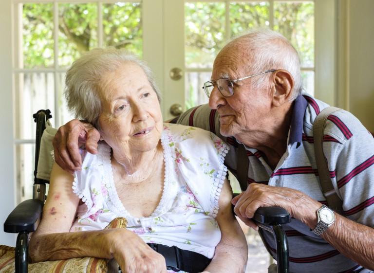 Алкоголизм и болезнь альцгеймера