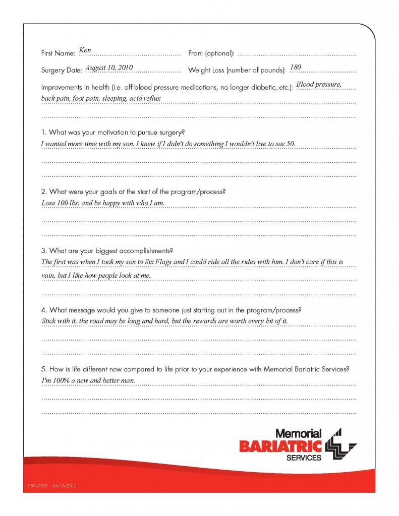 Ken-Bariatric-Patient-Testimonial