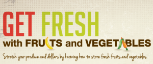 Storing-Fruits-Vegetable-Infographic - Copy