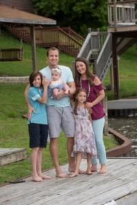 Knapp-Family