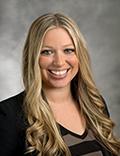 Ginny Evans, MBA