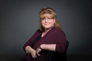 Livewell Online Magazine Memorial S Transplant Program Gives